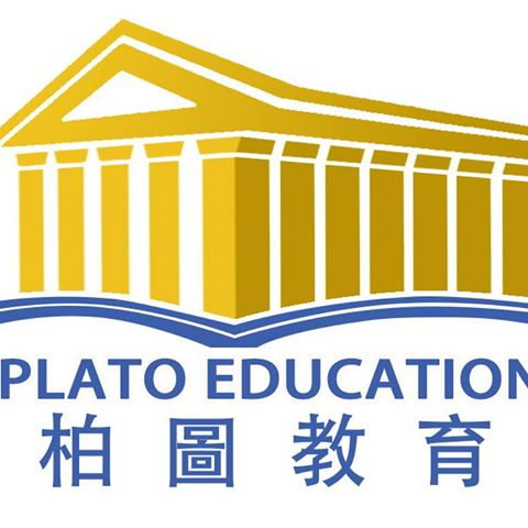 澳門教育進修平台 Macao Education Platform: 空手道初級班